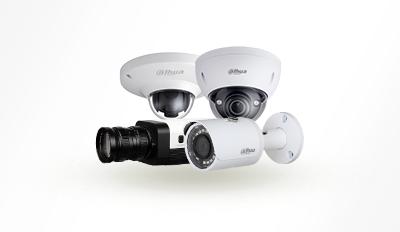 Network_Cameras_Inside