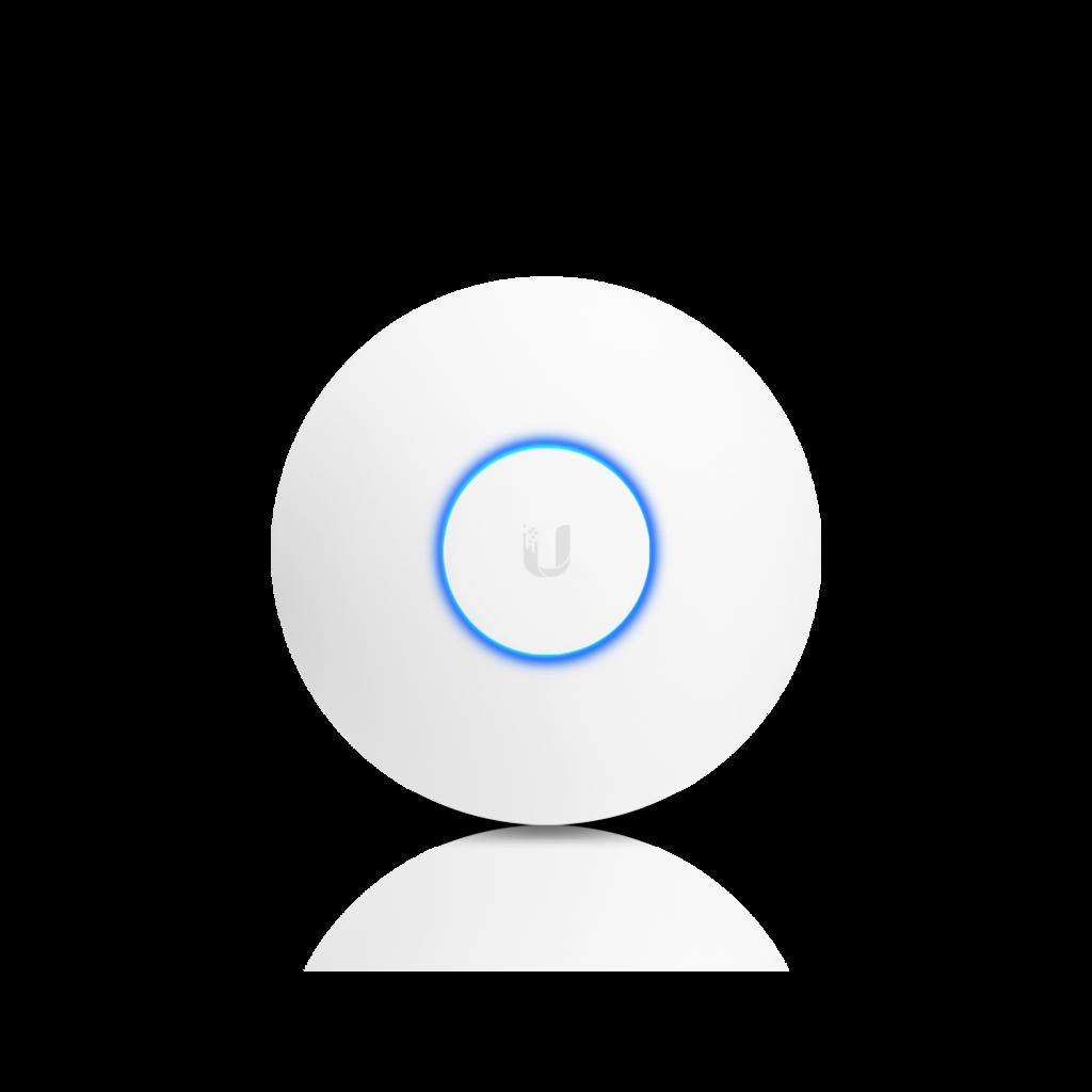 UAP-AC-Lite_01